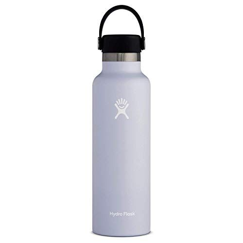 High School Graduation Gift Ideas For Her Treat Your Daughter With One Of These Original And Useful Ideas Gradua Water Bottle Hydro Flask Bottle Hydroflask