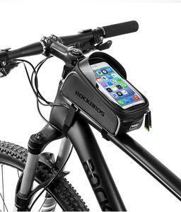 Cycling Bags #cycling #cyclinglife #bike #mtb #ciclismo #bikelife #cyclist #bicycle #roadbike #mount...
