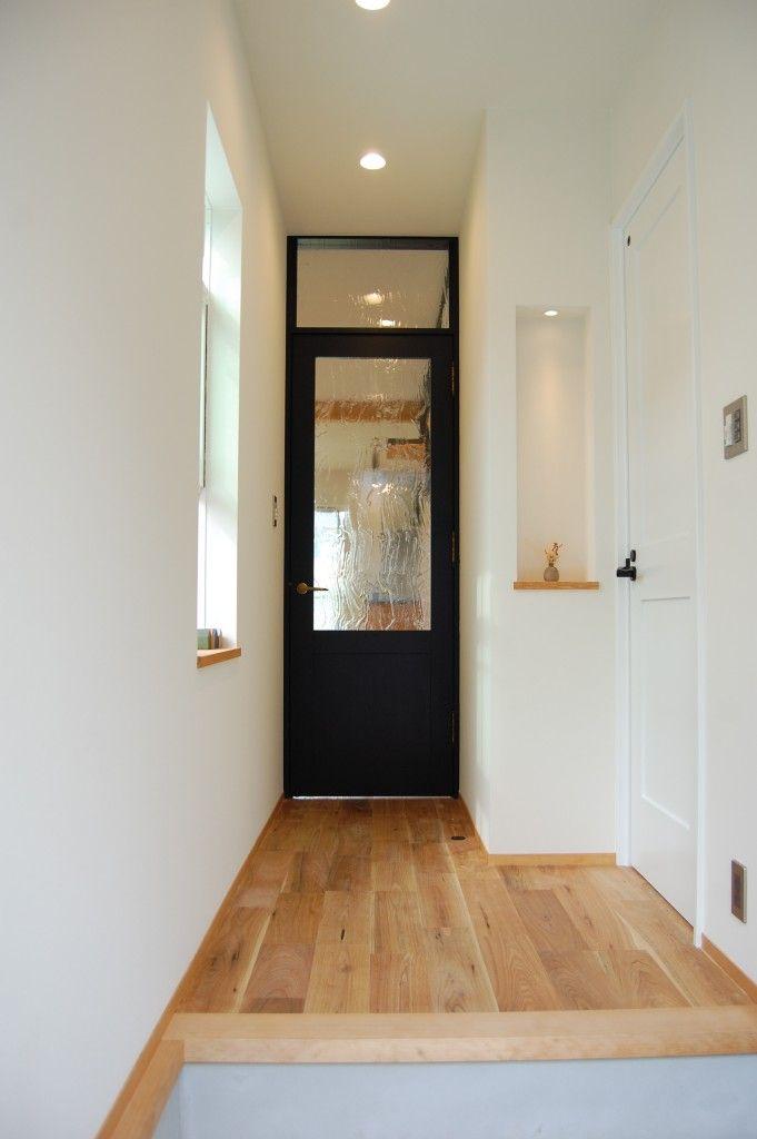Home Inspo おしゃれまとめの人気アイデア Pinterest Andrea