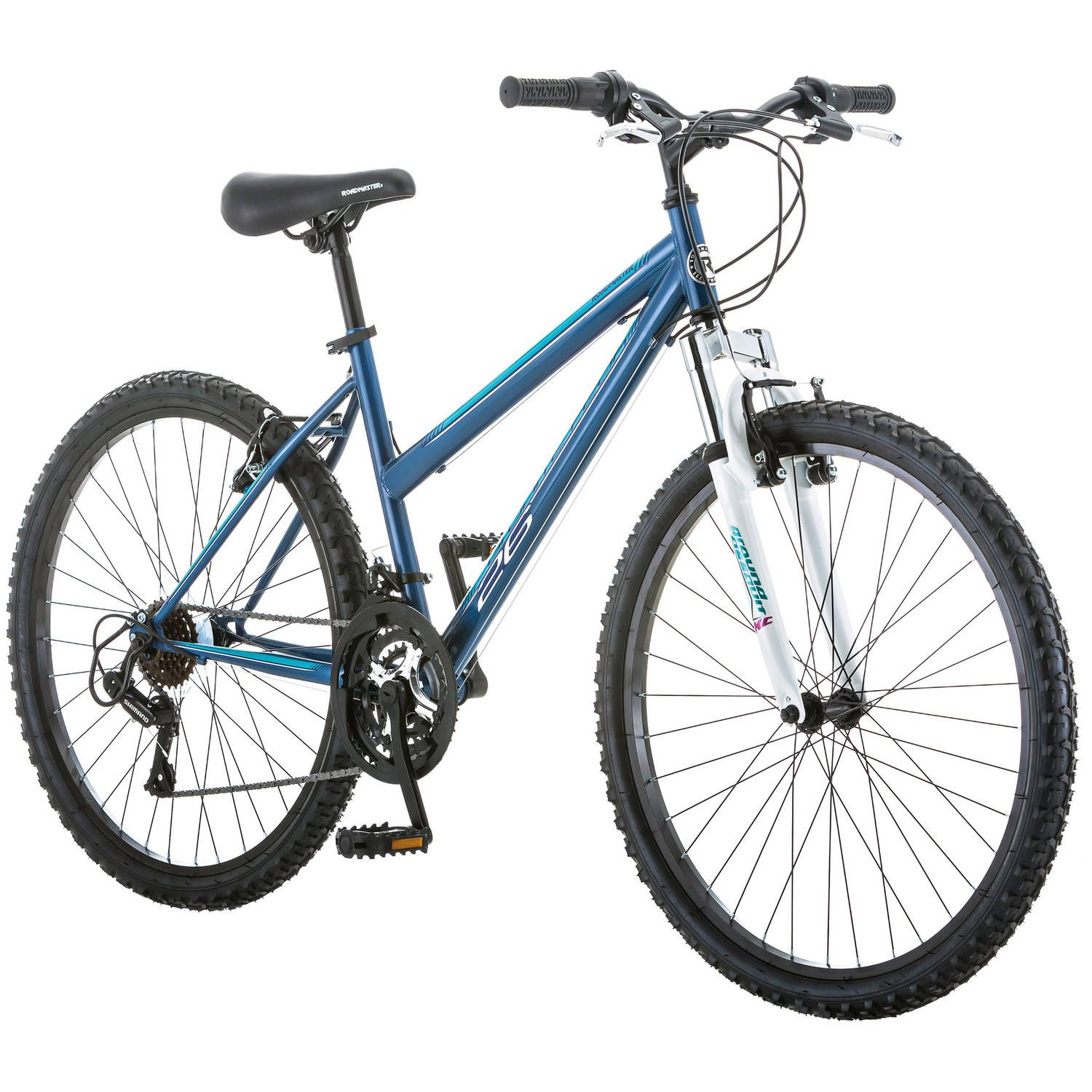 Looking For 26 Granite Peak Women S Mountain Bike Reviews Here