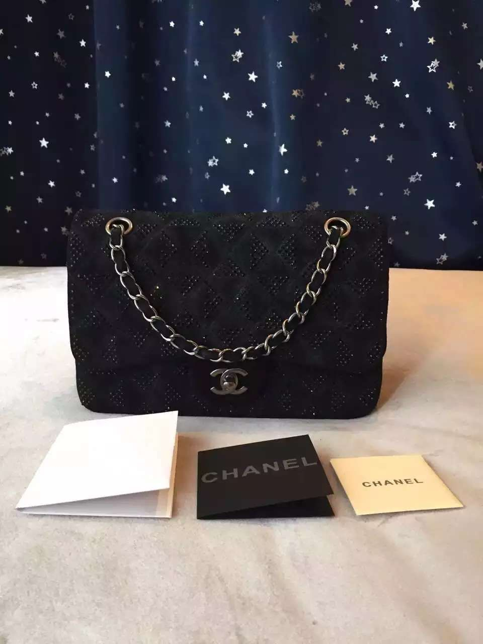 0afb185134 chanel Bag, ID : 31112(FORSALE:a@yybags.com), buy chanel purse ...