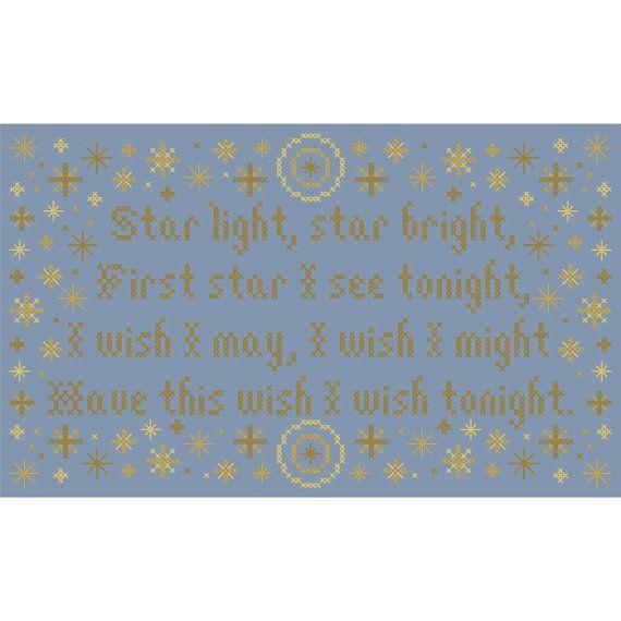 star-light-star-bright-cross-stitch