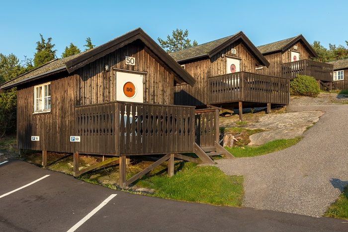Nordic Camping Strömstad – Nordic Camping   Home fashion ...