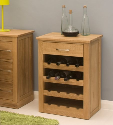 Wine Cabinets Google Search Serving Console And