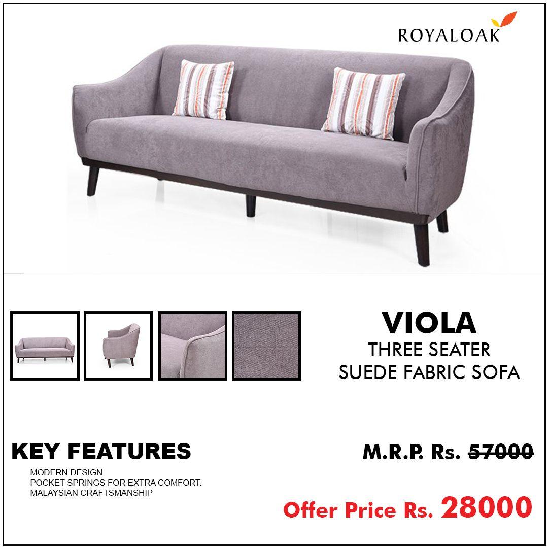 Thebigindianfestivesale Extravagant Offer Upto 70 Off On Internationally Styled Sofas Royaloak Sofa Mon Buy Furniture Online Buying Furniture Sofa
