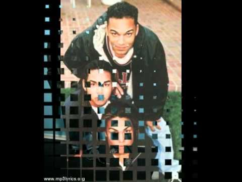 3t I Will Do Anything For You You Youtube Music Videos I