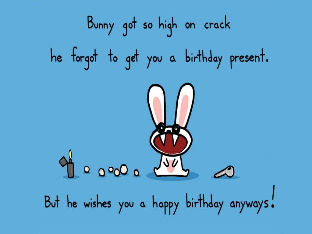 funny tumblr birthday card google search stuff pinterest