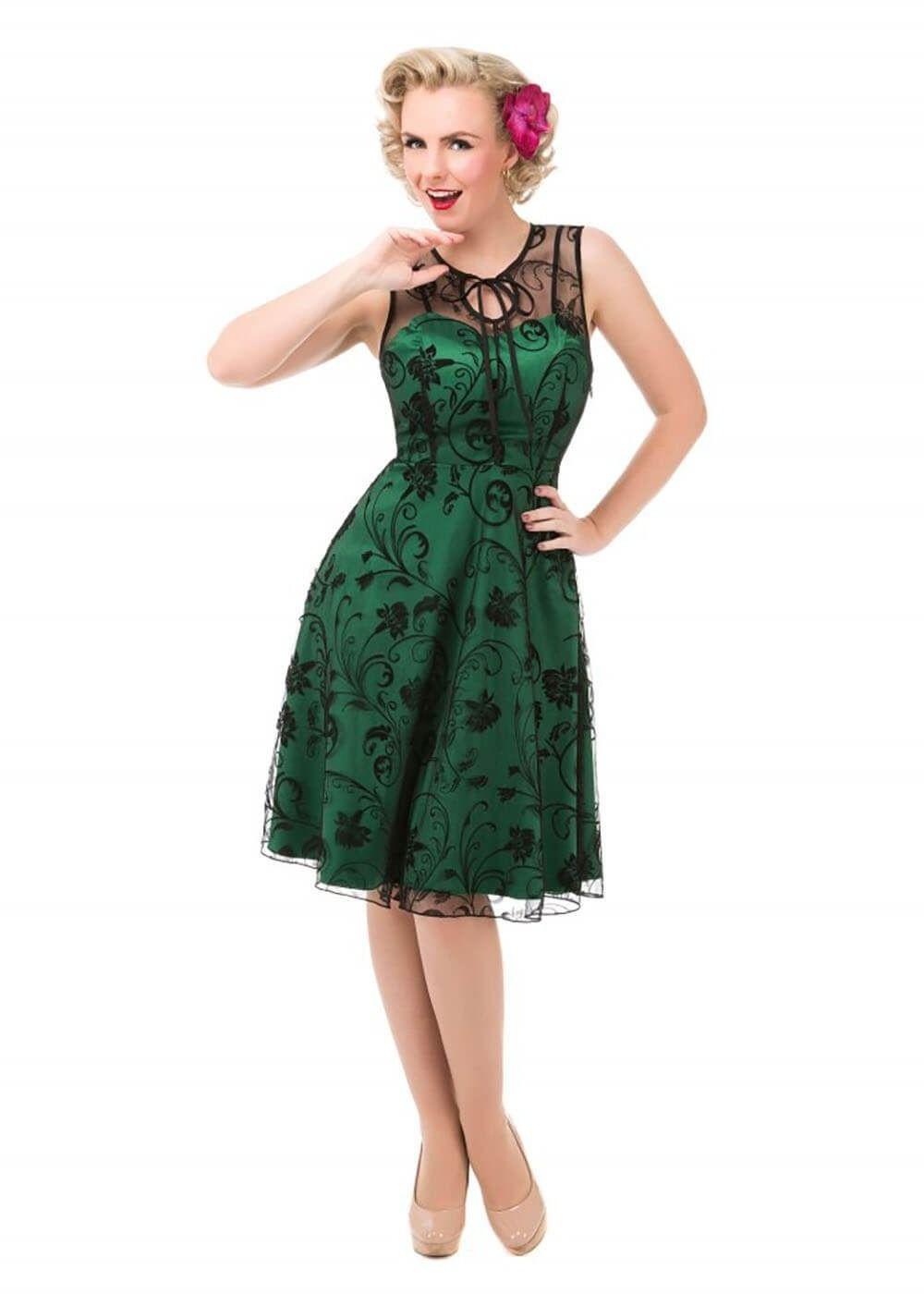 swing jurk kopen