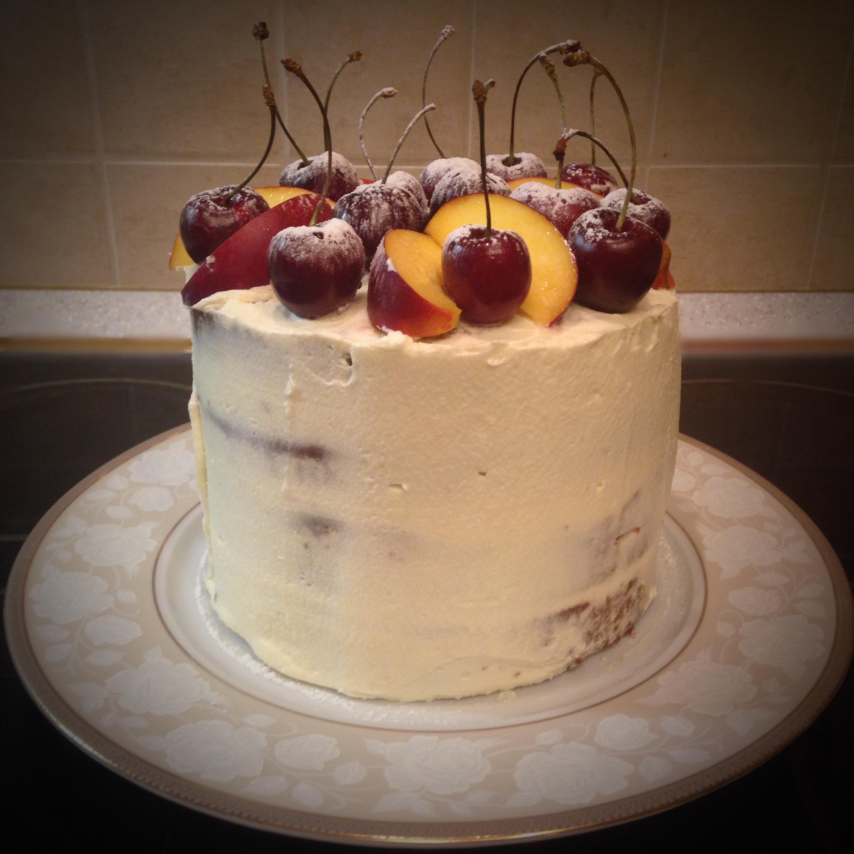 Торт, фото - Скачать бесплатные изображения - Pixabay