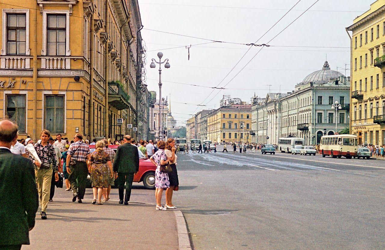 материалы ленинград улицы картинка управлять молниям