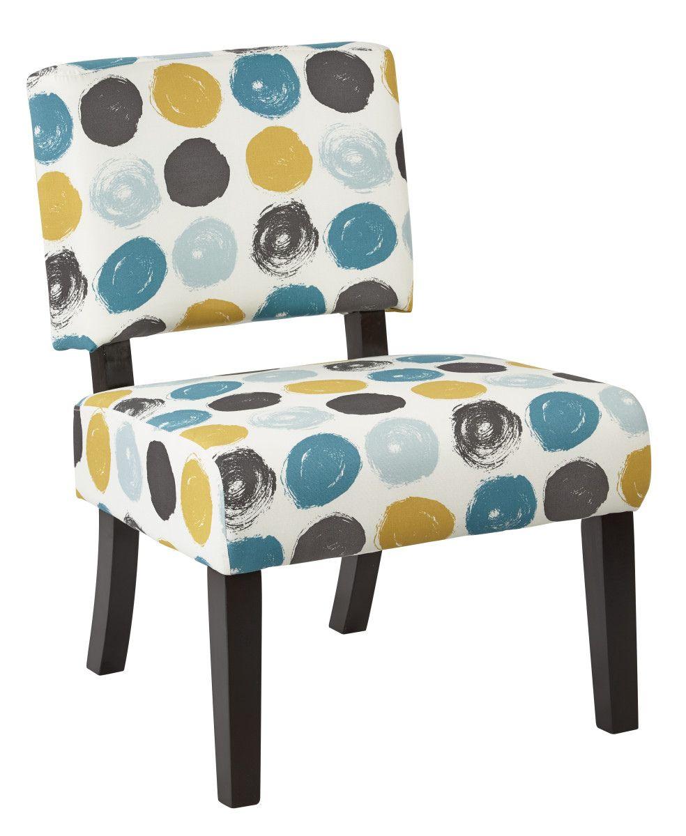 Jasmine Accent Chair Kohls: 99+ Jasmine Accent Chair