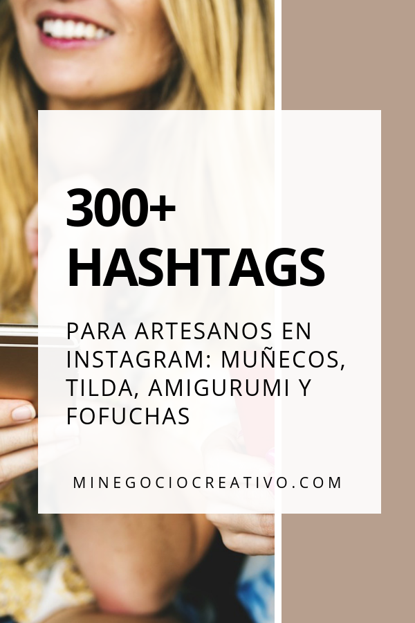 Hashtags for theme #AMIGURUMIPATTERNS | 900x600