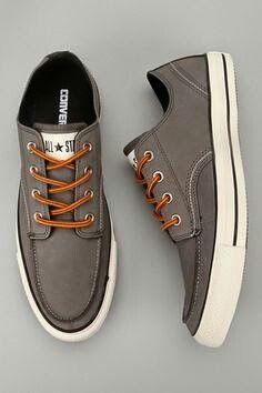 Chucks | Mens fashion, Sneaker boots