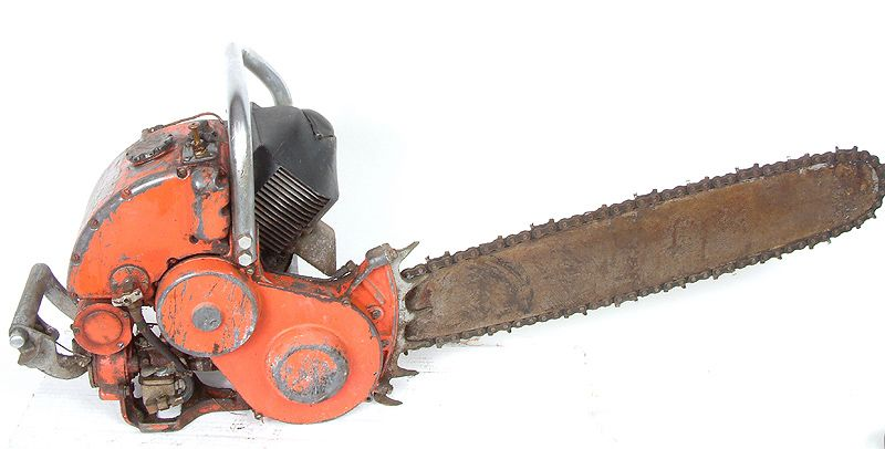 Homelite 26lcs vintage chainsaw logging pinterest chainsaw homelite 26lcs vintage chainsaw chain sawchainsaw greentooth Images