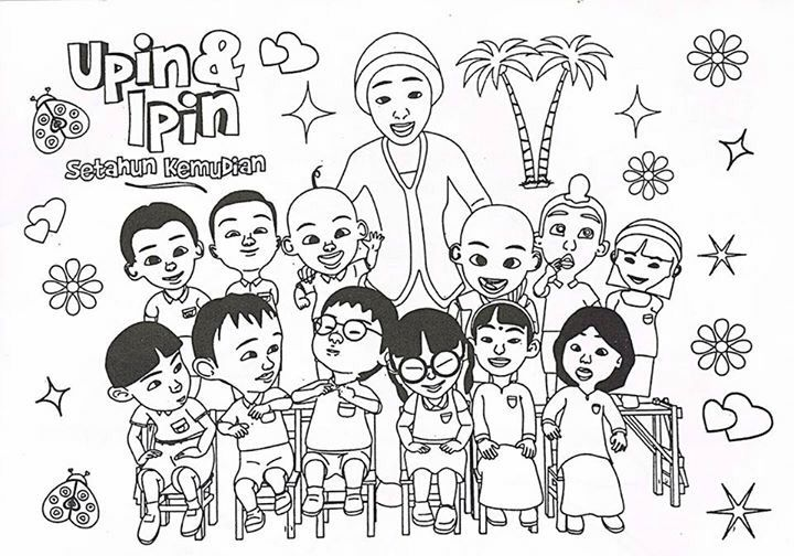 Colouring 41 Family Coloring Pages Cartoon Coloring Pages