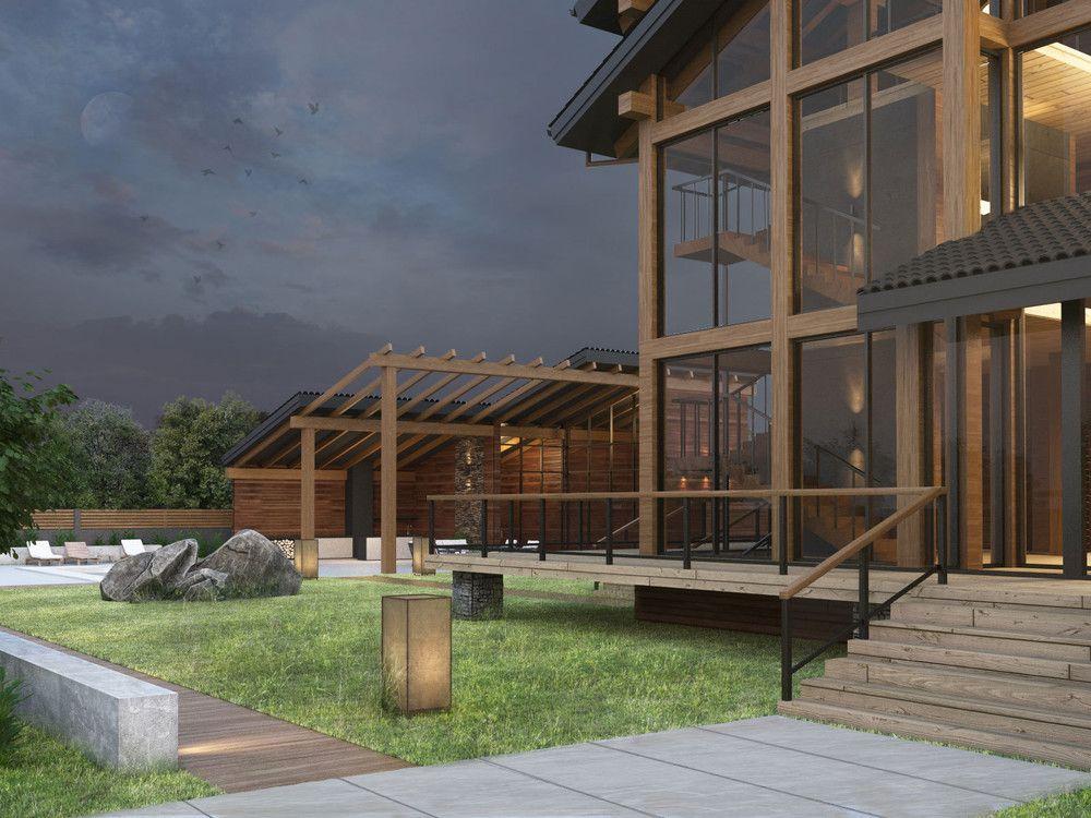 Фрилансер проекты загородных домов дать объявление фрилансерами