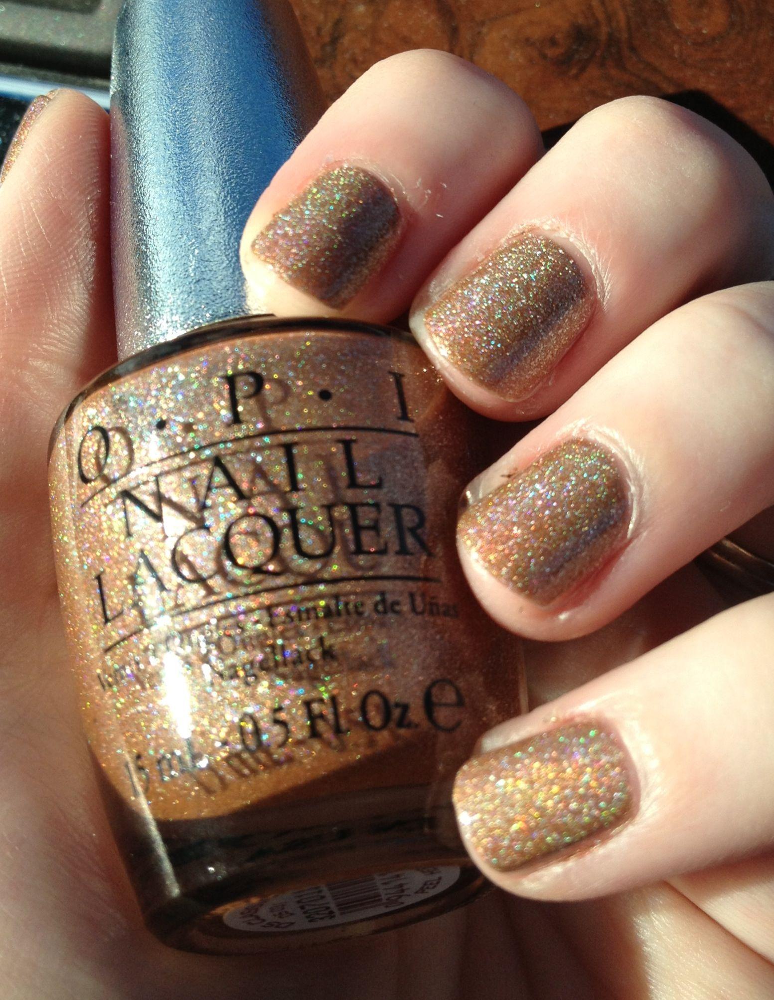 OPI DS Classic | Nail polish, Nail polish colors, Opi nails