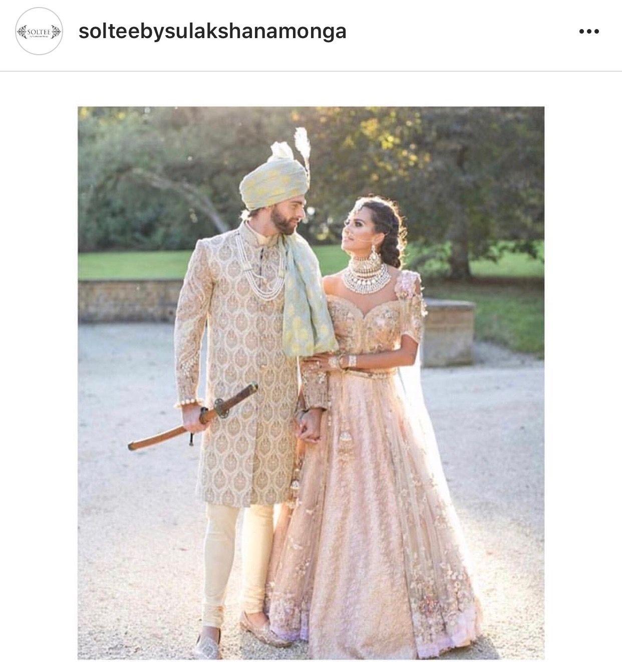 Pin by john beloved on arab men fashion pinterest wedding