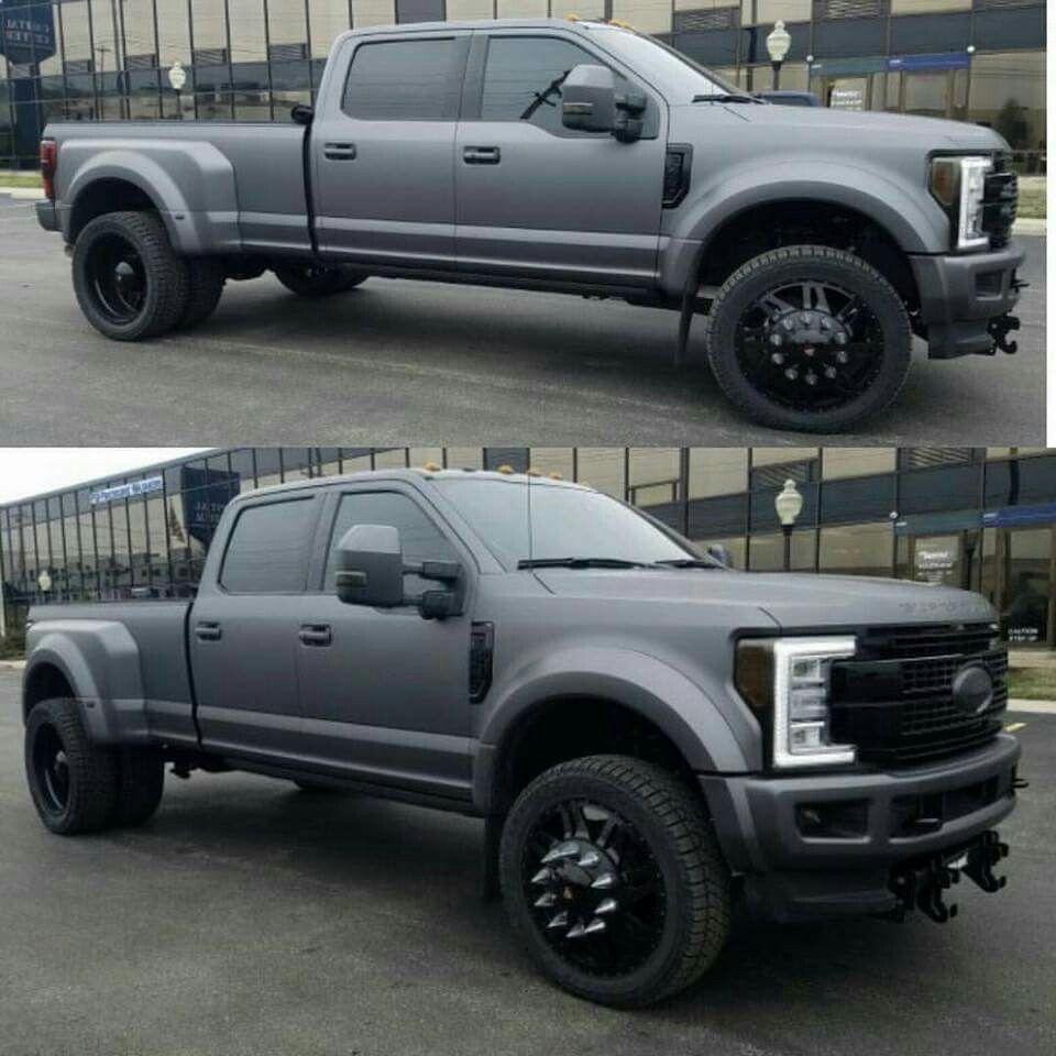 Die besten 25 ford f450 ideen auf pinterest ford f150 mannschaftskabine ford trucks und ford f150 raptor