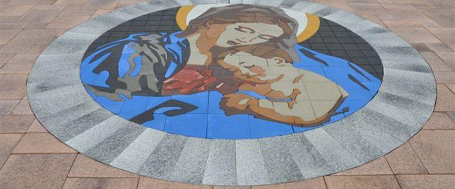 St John Chrysostom Wallingford PA