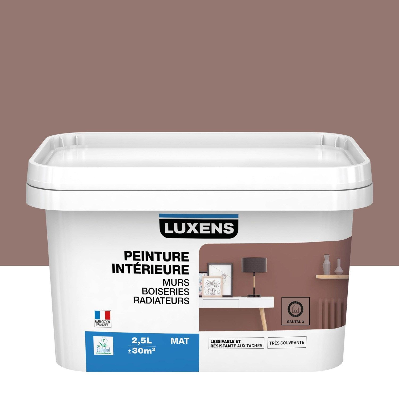 Peinture Mur Boiserie Radiateur Toutes Pièces