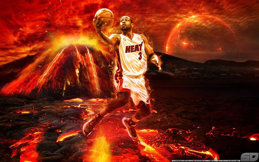 Cavs Players Cartoon Google Search Basketball Wallpaper Fantasy Basketball Basketball Wallpapers Hd