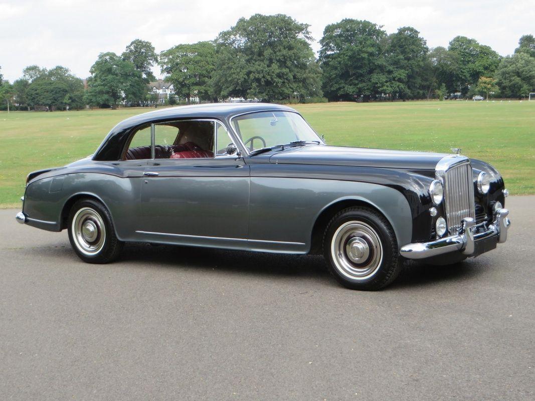 Bentley Classic Cars Image Bentley Classic Wallpaper