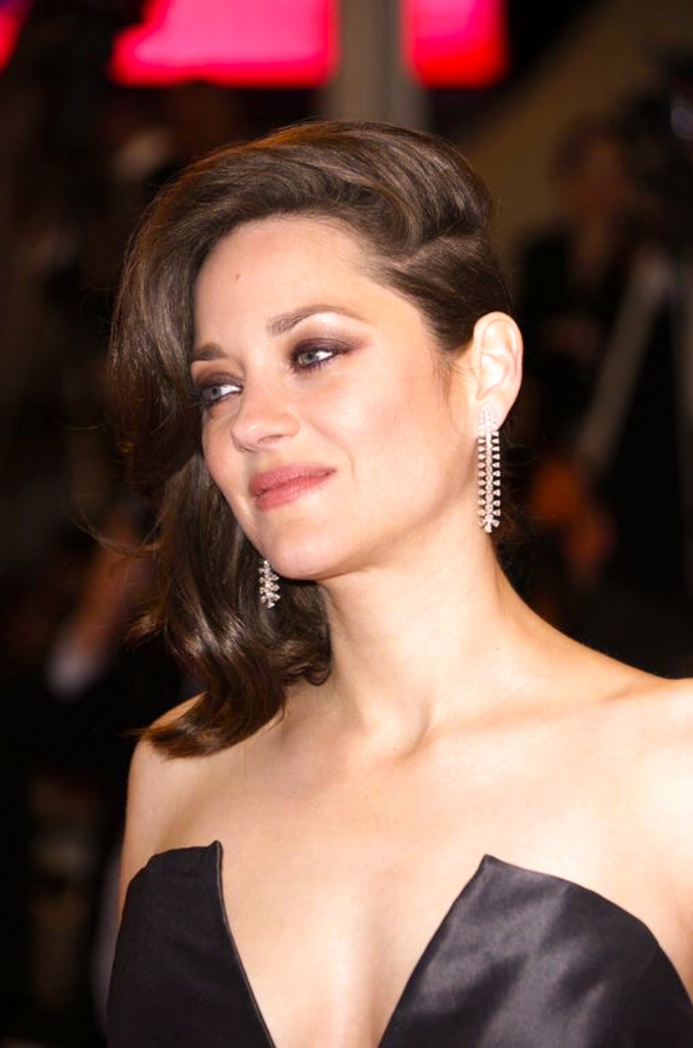 TheFappening Marion Cotillard nudes (99 photo), Topless, Fappening, Feet, cleavage 2015