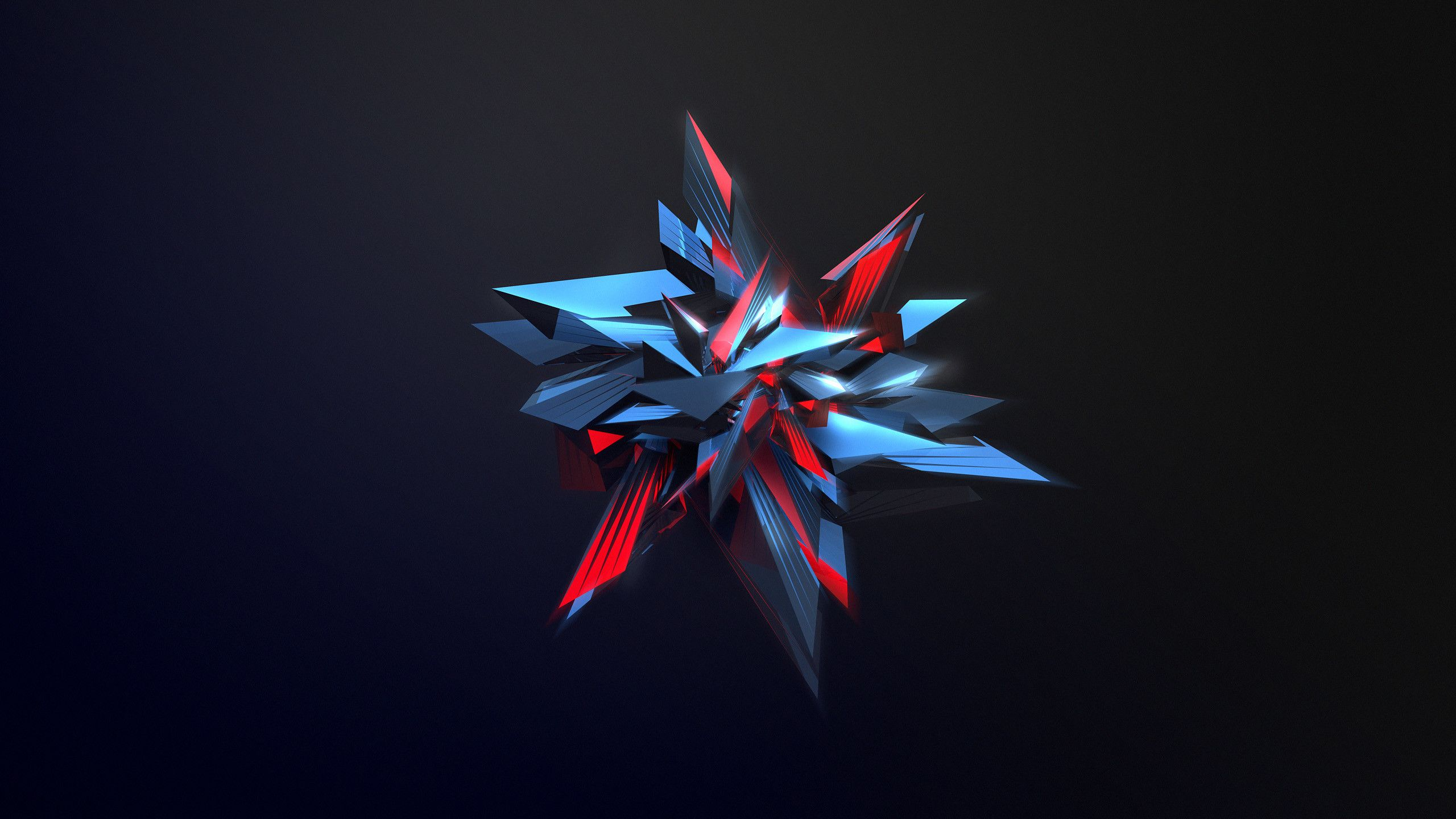 2560x1440 4K Abstract Wallpapers 43