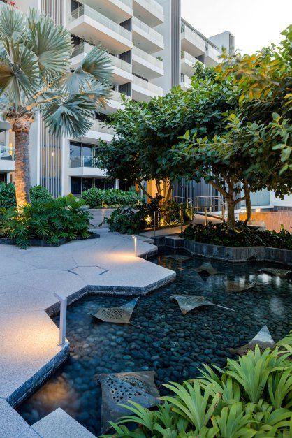 Www Hotel Parque Trop
