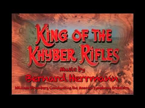 Download King of the Khyber Rifles Full-Movie Free