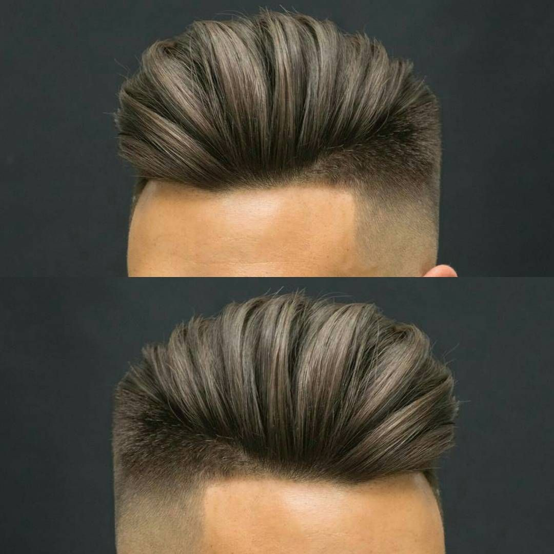 8 yr old boy hairstyles páči sa mi to  komentáre  u mens hairstyles haircuts