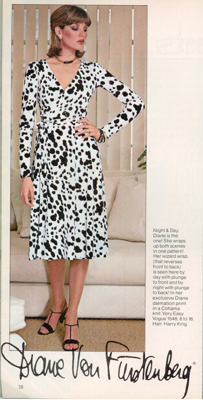 Dvf Wrap Dress Pattern Vogue 1548 Dvf Wrap Dress Pattern Vogue Dress Patterns Dvf Wrap Dress [ 2150 x 1092 Pixel ]