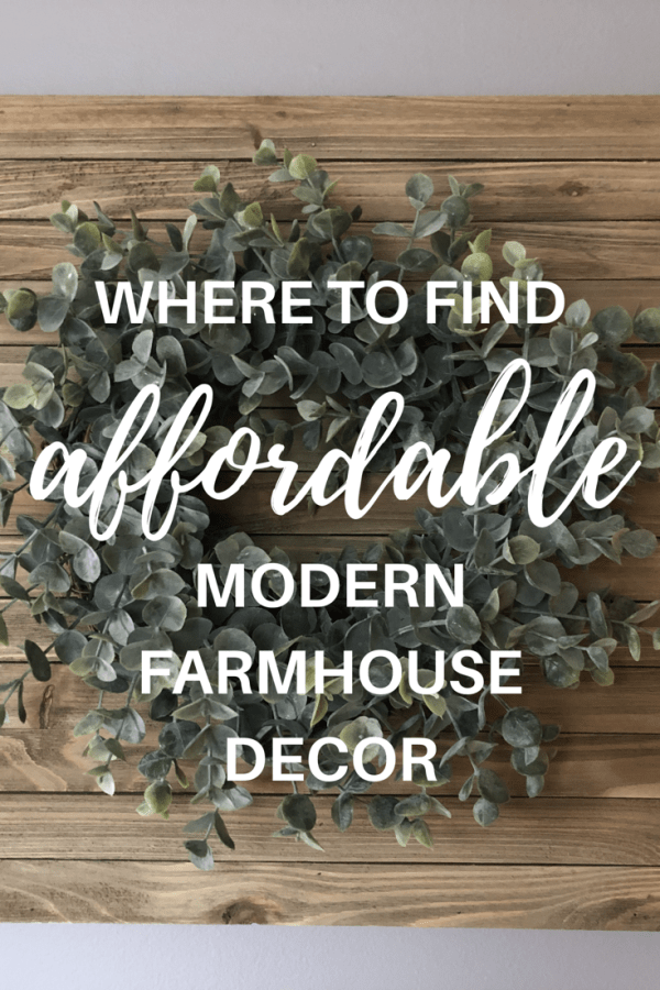 places find affordable