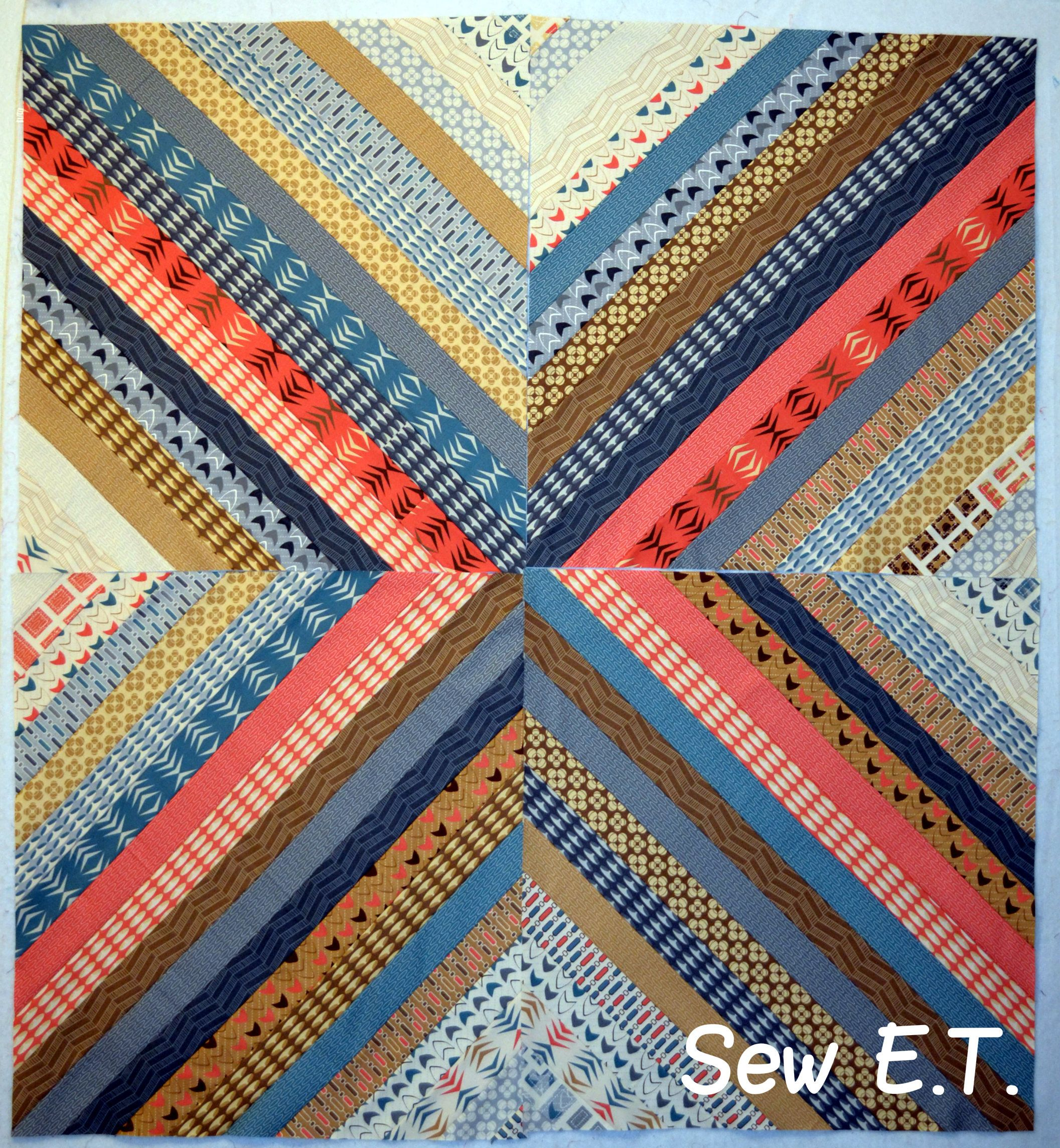 Choose your own adventure jelly roll quilt tutorial by sew et choose your own adventure jelly roll quilt tutorial by sew et for moda bakeshop baditri Images