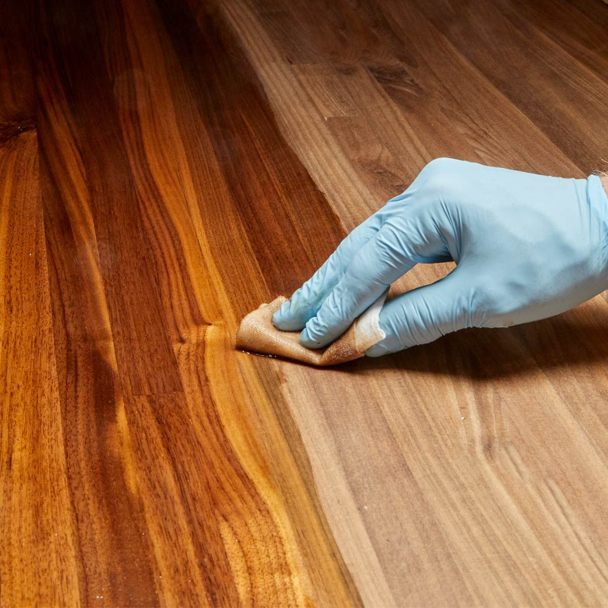 Pro Tips For Using Wipe On Polyurethane In 2020 Woodworking Tips Learn Woodworking Popular Woodworking