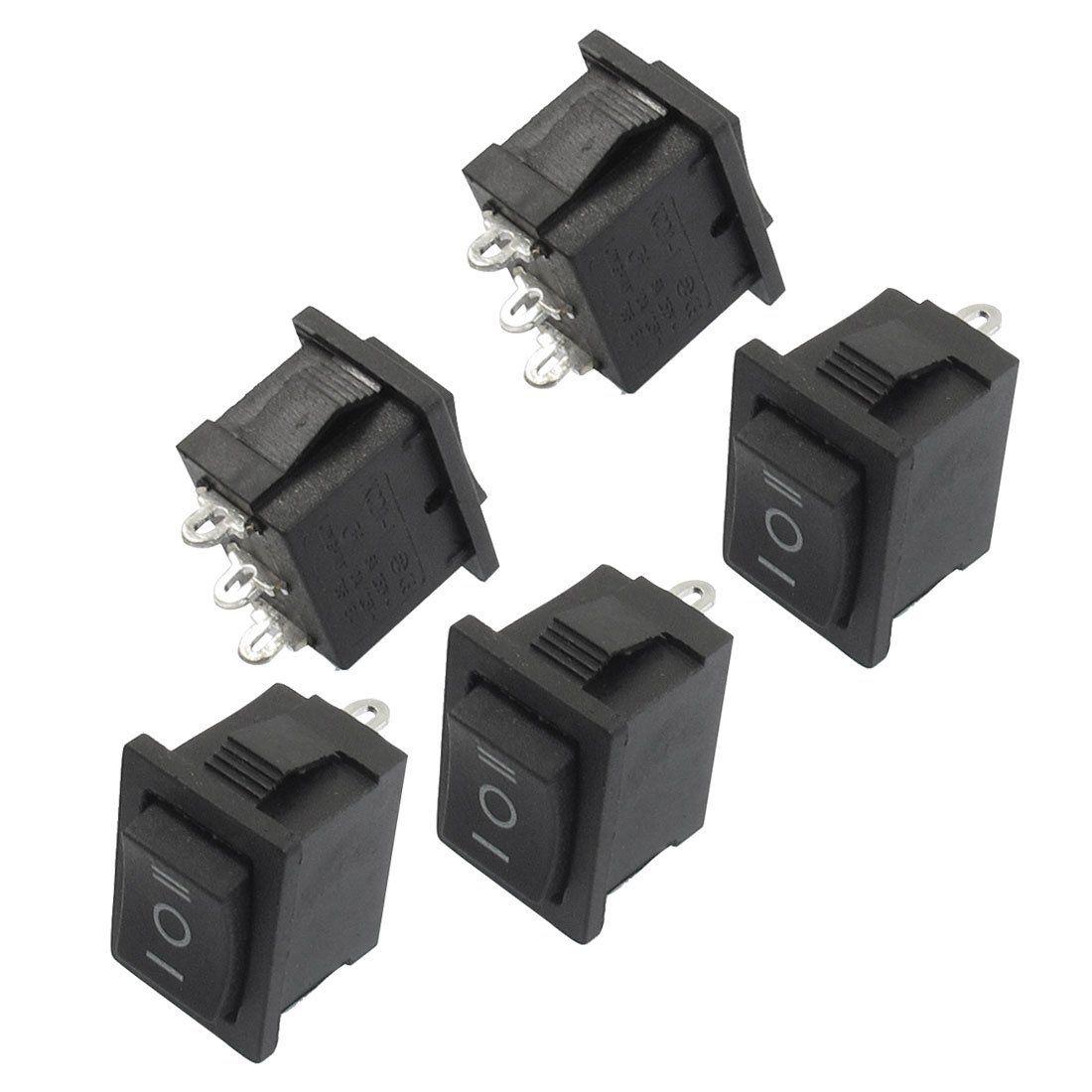 Pack of 100 ESD Suppressors//TVS Diodes 1500W 60.0V SMCJ60CA-13-F