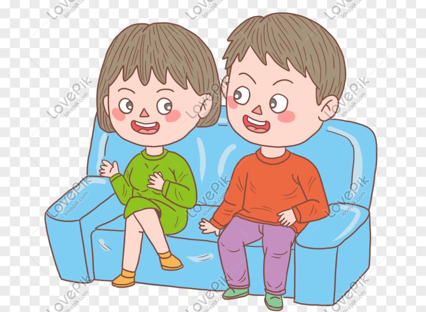 Paling Keren 30 Gambar Kartun Orang Jatuh Watak Watak Bergambar Tangan Kartun Bercakap Beberapa Download Ngakak Banget 50 Gamb Kartun Gambar Kartun Gambar