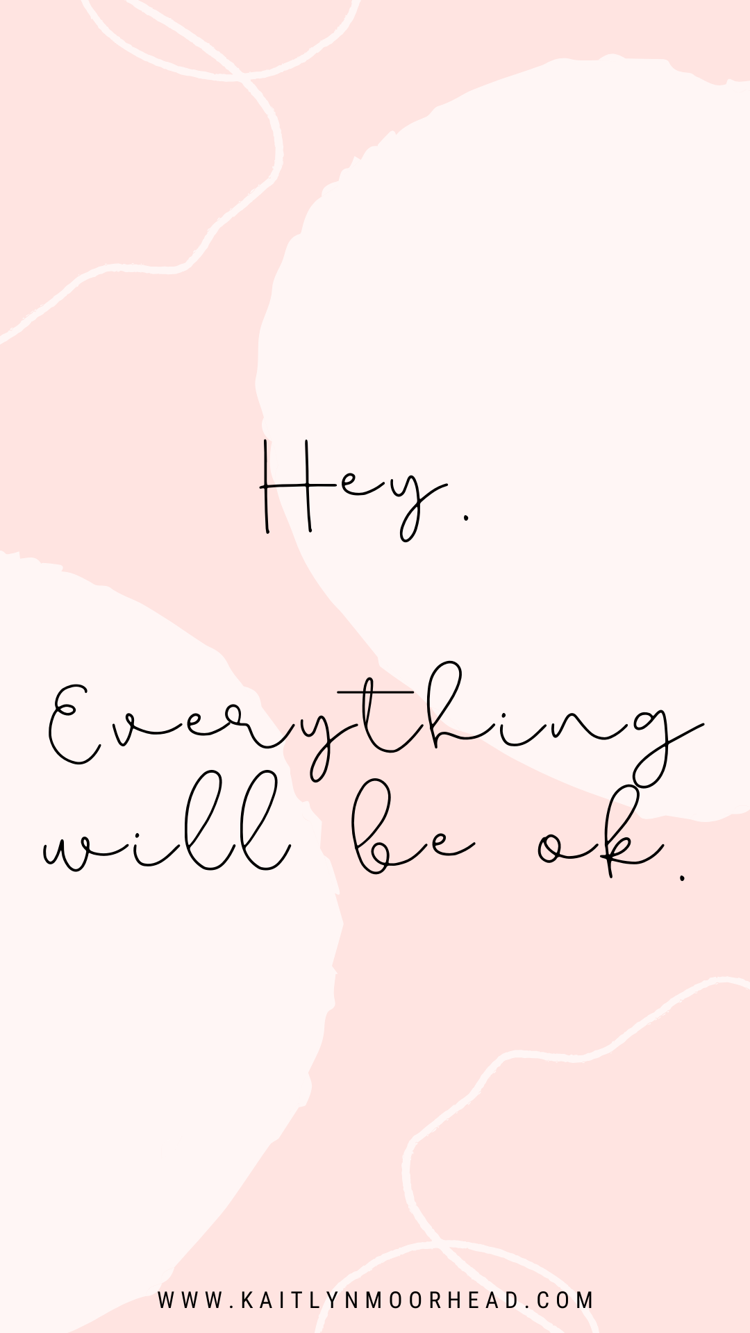 15 Uplifting Quotes to Stay Positive During Hard Times