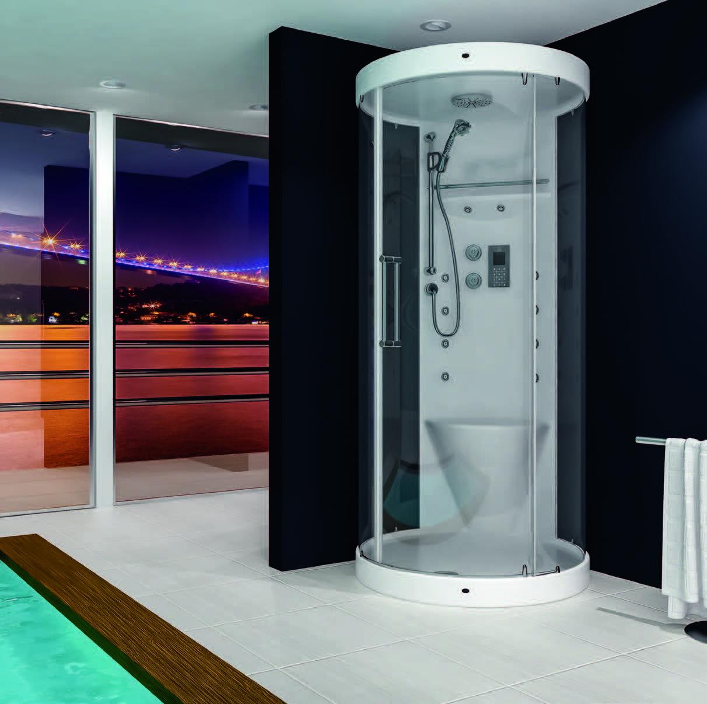 Turkey Acrylic Shower Tray Turkey Acrylic Shower Tray Export Vela Vela Banyo Vela Banyo Banyo