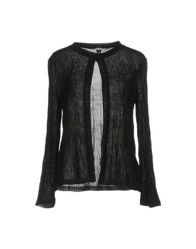 40759a6d92 M Missoni Women Cardigan on YOOX. The best online selection of Cardigans M  Missoni.