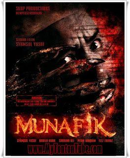 Munafik (2016) Full Movie online « Mie Jf