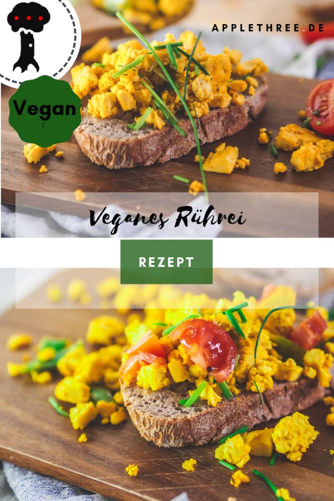 Veganes Ruhrei Rezepte Gesunde Vegane Rezepte Ruhrei