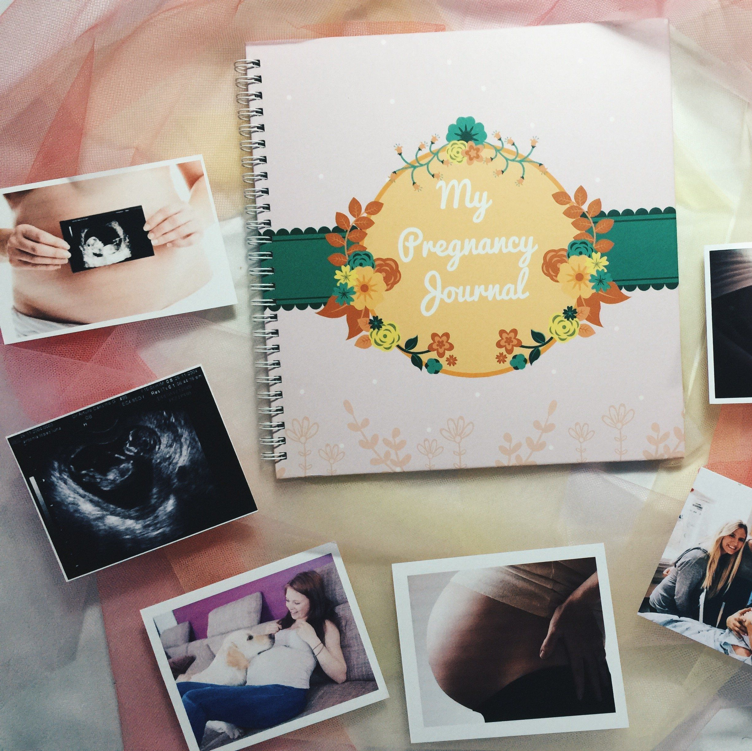 Pregnancy Gifts For First Time Moms Singapore Ideas