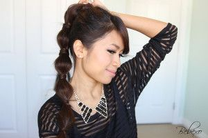 Hairstyles | Bebexo Hairstyles & Makeup Reviews | Page 2