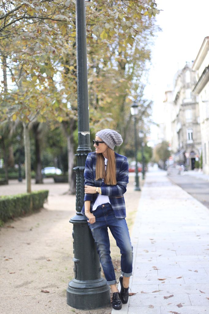 Autumn bartabac Fashion Autumn Pinterest Look Look Fashion bartabac RqBrRfE 1c8b78f9ee2