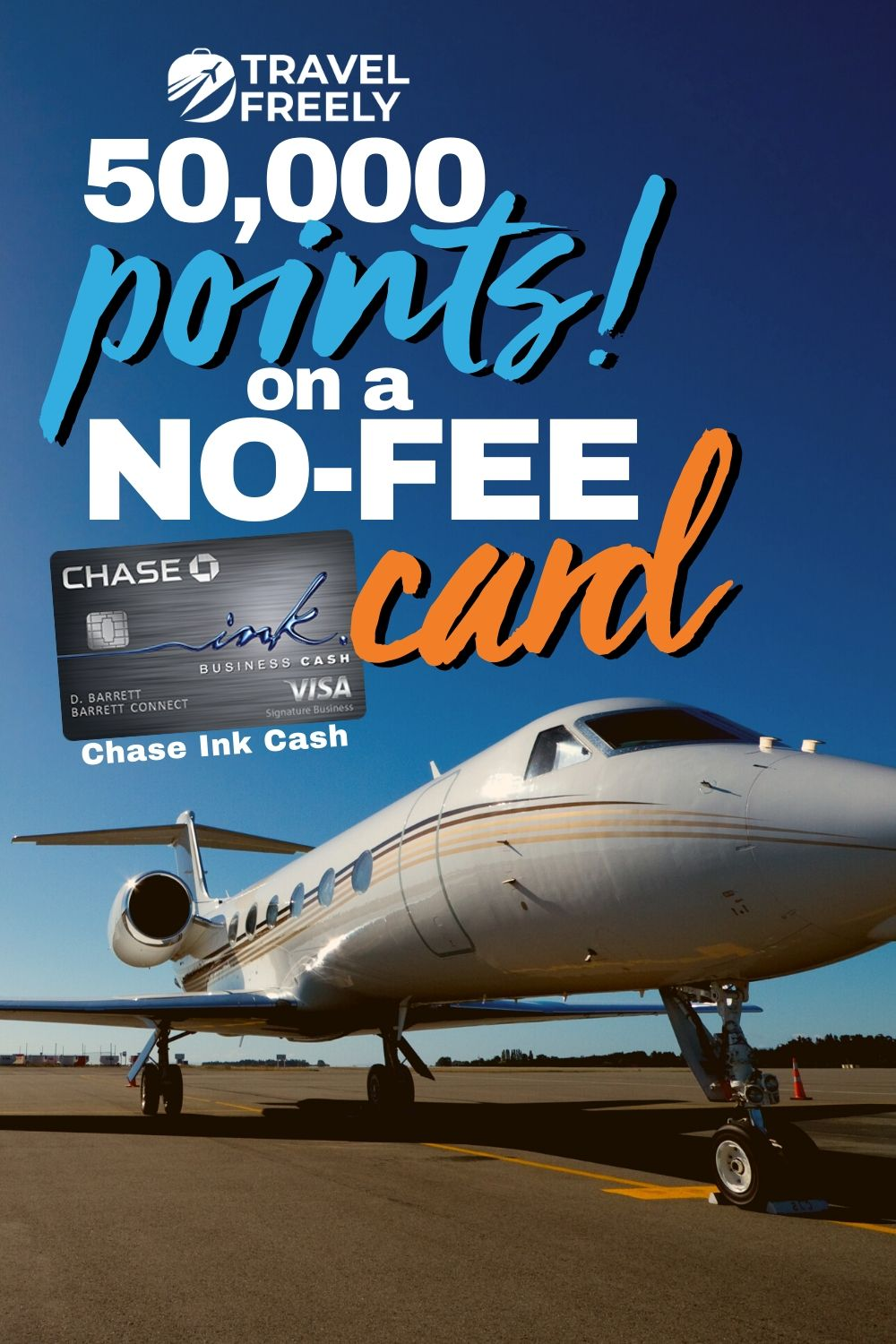 Amazing offers on chase business cards in 2020 business