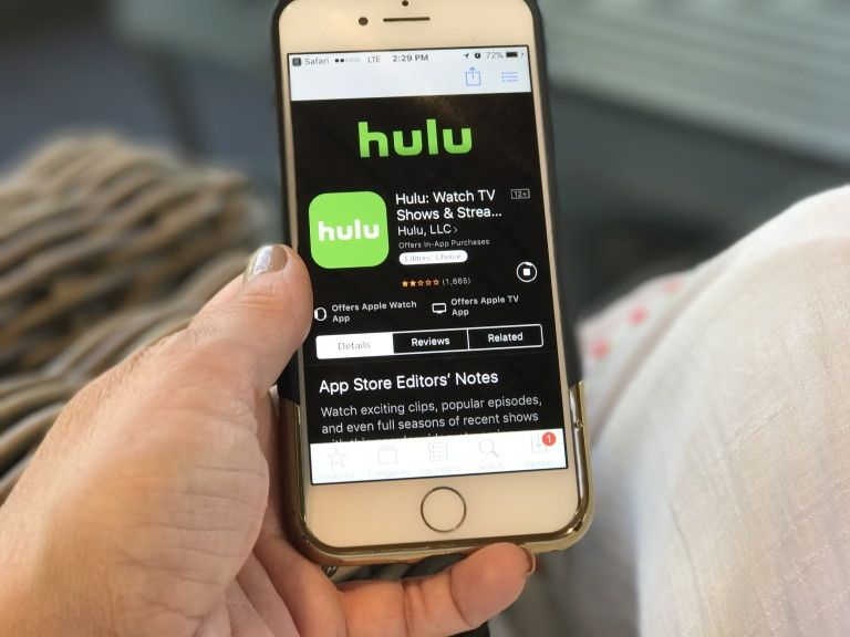 13 Smart (and Accurate!) Hulu Hacks You Need to Know