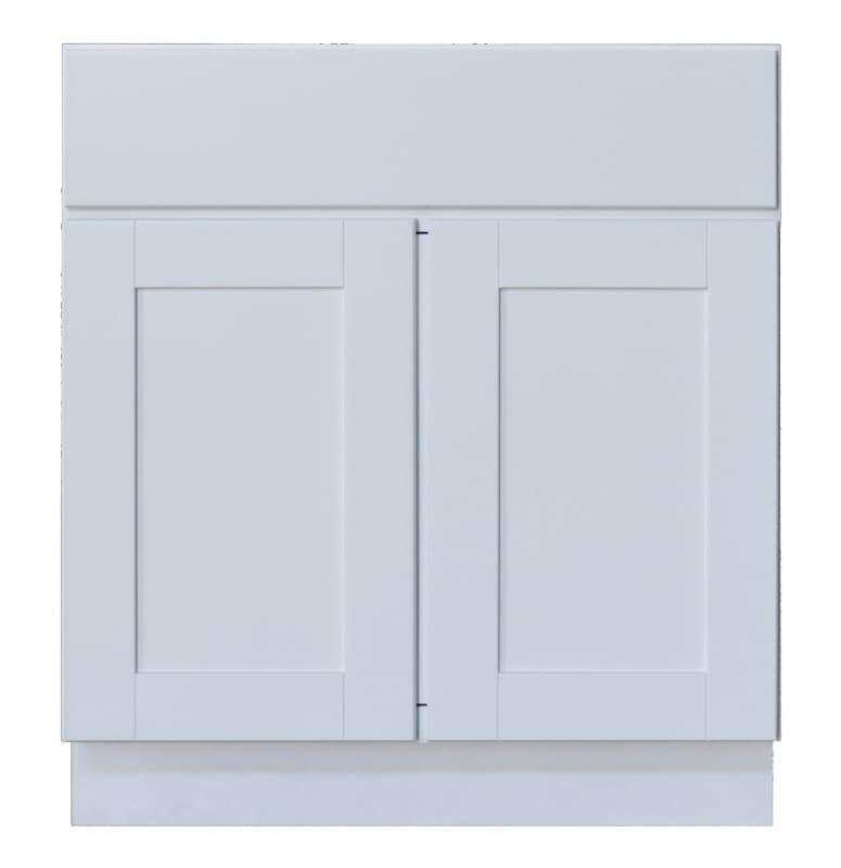 30 Stainless Steel Double Door Base Cabinet With Adjustable Door Shelves Modular Outdoor Kitchens Modular Cabinets Base Cabinets