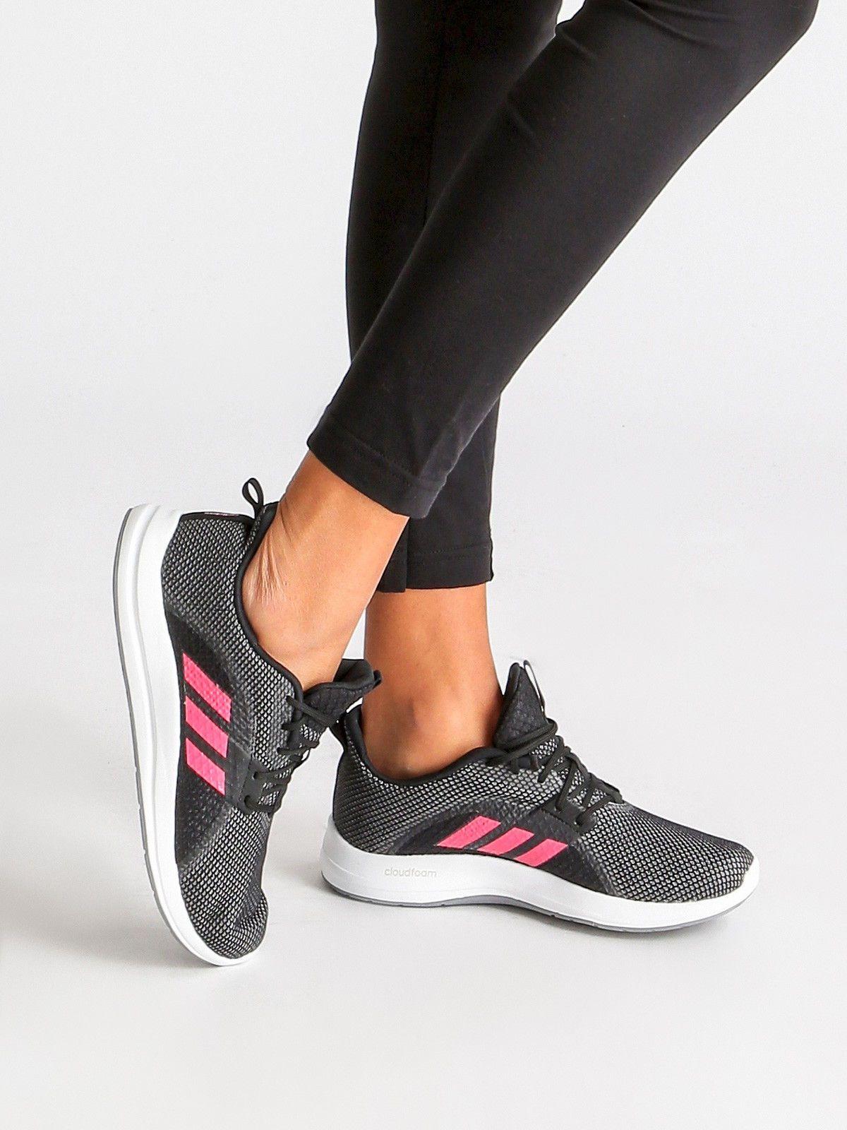 scarpe zeppa interna adidas